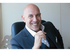 Jean-Marc Pailhol - Head of Global Market Management & Distribution of Allianz SE