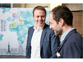 Allianz Global Explorer Program Paris