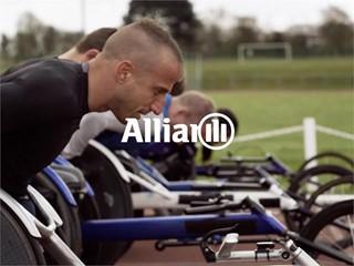 Adaptive Mobility Trailer
