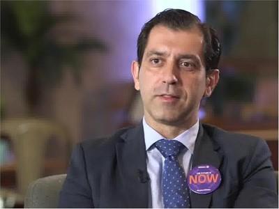 Allianz Interviews