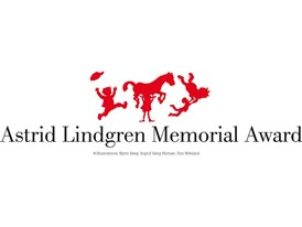 The world's largest award (EUR 570 000) for children and young adult literature to be announced on April 4