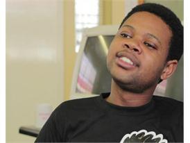 Soundbites - Thanduxolo Mkhoyi