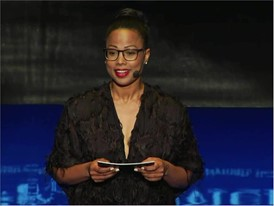 ALMA award- Speech - Ministry of Culture