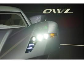 Aspark OWL