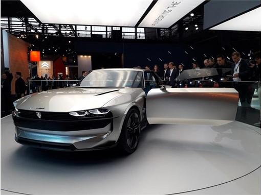 Peugeot-E-Legend-ParisMotorShow