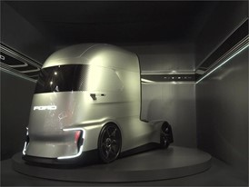 Impressions from the 67th IAA Commercial Vehicles, Hanover, Germany