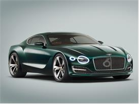 Bentley EXP 10 Speed 6 (1)