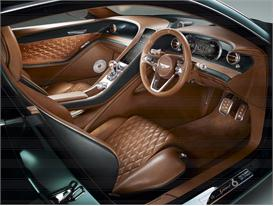 Bentley EXP 10 Speed 6 (2)