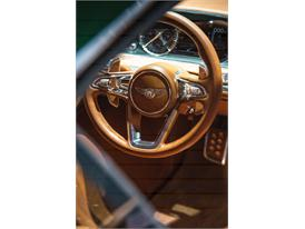 Bentley EXP 10 Speed 6 (11)