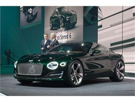 Bentley EXP 10 Speed 6 (14)