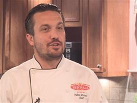 Fabio Viviani, Chef 2