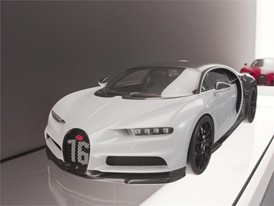 Bugatti Boutique Beauty Shots