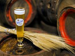 "Bavarian Beer -  500 Years ""Bavarian Purity Law"""