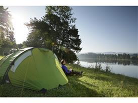 byTM Camping 9361