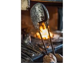 Cowbell blacksmith Kilian Trenkle_3
