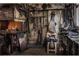 Cowbell blacksmith Kilian Trenkle_6
