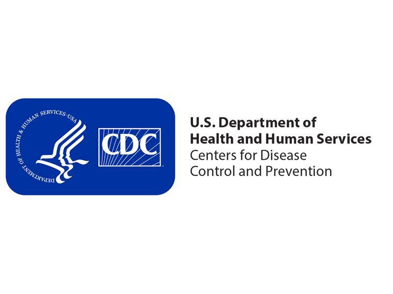 thePSAmarket : CDC Logo