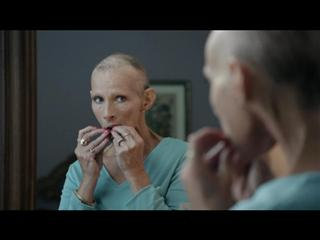 CDC Launches New Graphic Antismoking Ad Campaign