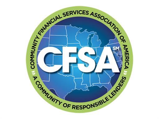 CFSAA