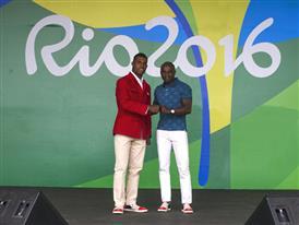 Julio César La Cruz & Henri Tai Olympic Village -Rio 2016 -¬ Renata Mello-Tyba-0865 (3)