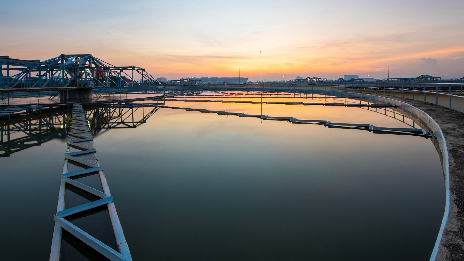 CNH Industrial Top Stories Smart about water