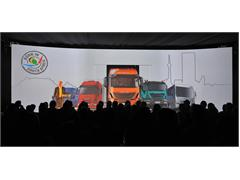 """CNH Industrial hosts """"Born in South Africa"""" event at new facility"""