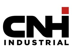 "CNH Industrial receives The Association of Equipment Manufacturers' ""I Make America"" Gold Award for Seventh Consecutive Year"