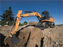 Case Unveils Impressive Line Up for Plantworx 2013