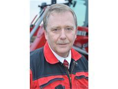 Case IH launches cab suspension option for 2014 Farmall U Pro tractor range