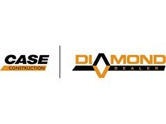 "CASE Construction Equipment Announces 2016 ""Diamond Dealer"" and ""Gold Dealer"" Award Winners"