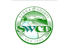 CASE Names Tioga County Soil and Water Conservation District Winner of the Dire States Equipment Grant