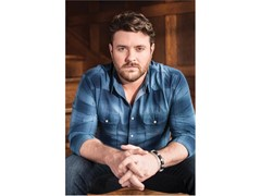 "CHRIS YOUNG EXTENDS HEADLINING ""I'M COMIN' OVER TOUR"""