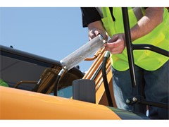 A Primer in Hydraulic Systems Maintenance