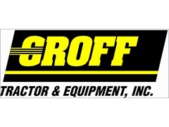 Groff Acquires Trico Equipment Services; Expands into New Jersey