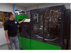 Top 6 Reasons to Consider Remanufactured Parts