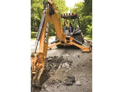 Important Tips For Buying a Backhoe Loader