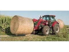 Utility Farmall® U Series Tractors