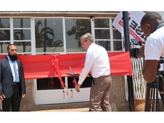 official-opening-of-new-case-ih-training-academy-to-help-improve-zimbabwean-agricultural-productivit