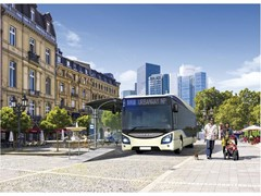 iveco-bus-enters-long-term-collaboration-for-the-supply-of-natural-gas-buses-to-the-city-of-paris