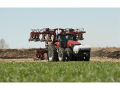 case-ih-expands-the-early-riser-lineup-with-2130-stack-fold-planter