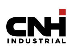 cnh-industrial--calling-of-the-extraordinary-general-meeting