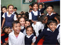 three-projects-in-india-are-helping-to-lift-hundreds-out-of-poverty--the-latest-installment-of-top-s