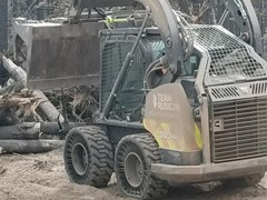 case--titan-machinery-support-team-rubicon-in-colorado-wildfire-cleanup