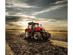 case-ih-maxxum-145-multicontroller-wins--tractor-of-the-year--and--best-design-title--2019