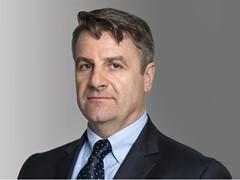 Stefano Pampalone