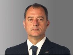 Massimiliano Chiara