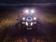 new-holland-launches-genesis--t8-series-tractor-with-plm-intelligence-