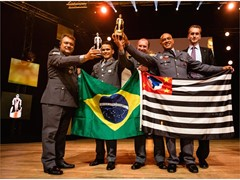 s-o-paulo-fire-department-is--international-firefighting-team-of-the-year-2018-