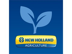 New Holland Agriculture launches FarmMate – the app for farmers