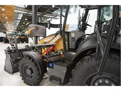 case-construction-equipment-unveils-accessible-backhoe-loader-prototype-at-bauma-2019
